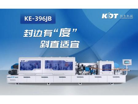 KE-396JB