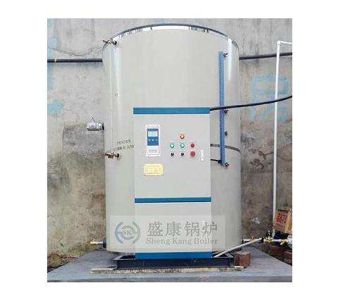 郑州市电开水锅炉、开封市学校开水锅炉,、洛阳市燃气开水锅炉、平顶山市开水锅炉解决方案