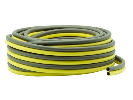 国内pvc塑胶软管加工业概况和热点