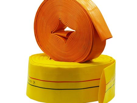 钢丝管的销售是寻找目标客户以促进订单