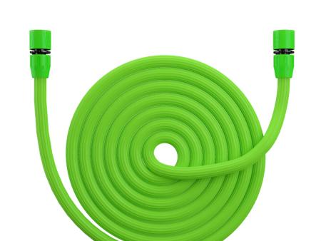 双联管 三胶两线喷药管 并联高压管 高压增强软管 耐高温高压软管