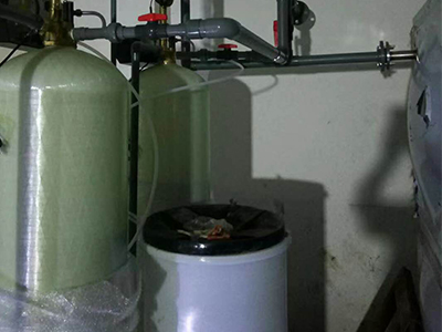 甘肃水处理设备主要体现在哪些方面呢?