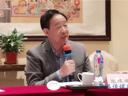 """关于设立""""中华母亲节""""的几个认知——张建成"""