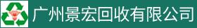 亚虎官方官网