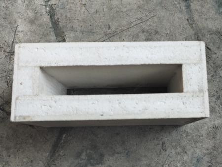 玻镁复合板风管