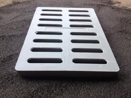 排水沟水篦子和排水沟盖板哪种好