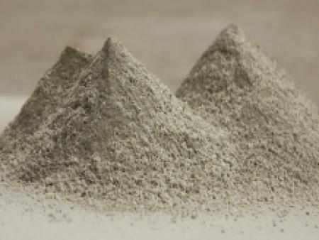 保温砂浆公司