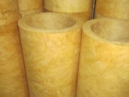 银川 岩棉板