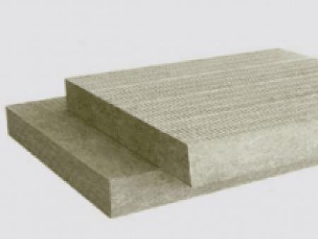 宁夏 岩棉板