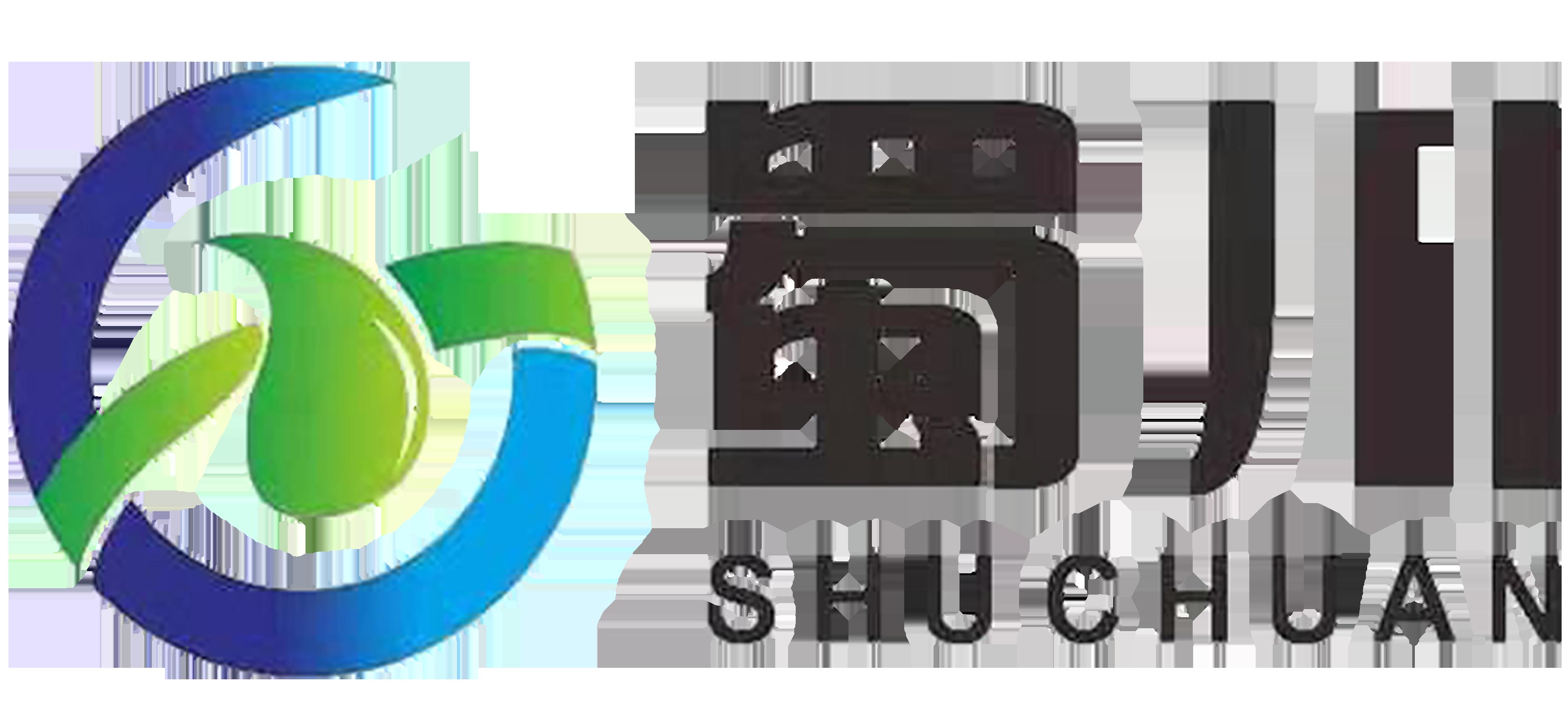 广西蜀川复合材料有限公司