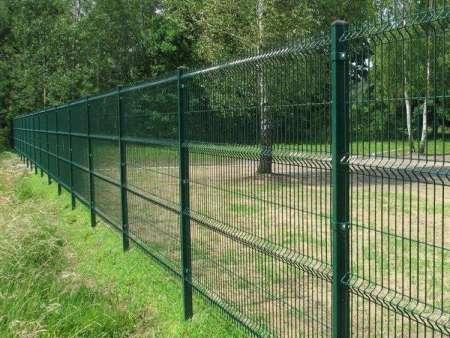 青海网围栏