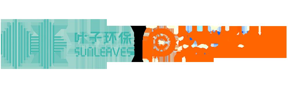 武漢小小葉子環保科技有限公司