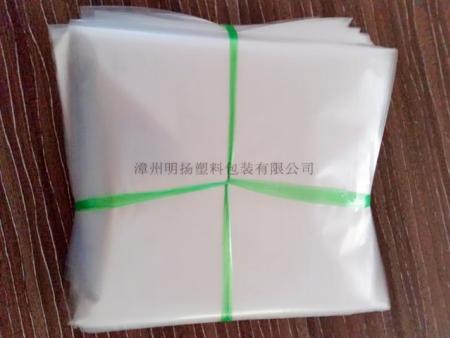 丙烯栽培袋-1