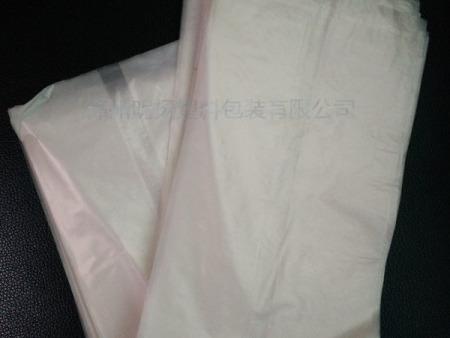 乙烯栽培袋