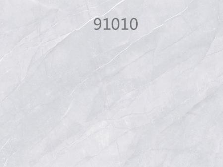 91010