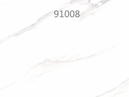 91008