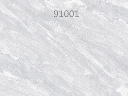 91001