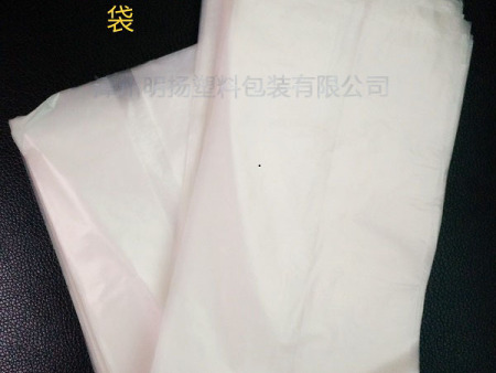 乙烯栽培袋-2