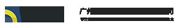 广州市笛美音响设备有限公司