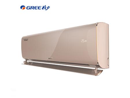 专业的中央空调工程公司有哪些特点