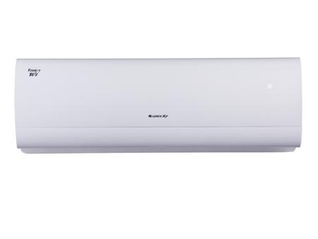 甘肃家用中央空调主机的冷热负荷计算