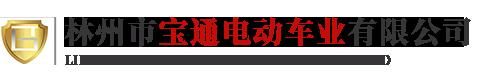 林州市宝通电动车业有限公司
