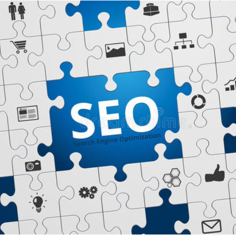 网络营销推广公司的网络推广方案要注意哪几点