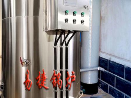 """鞍山""""鞍师""""三个校区,16个二级学院用电茶水炉-开水炉,鞍山磋商新郑,青岛,齐齐哈尔,铁岭电开水锅炉"""