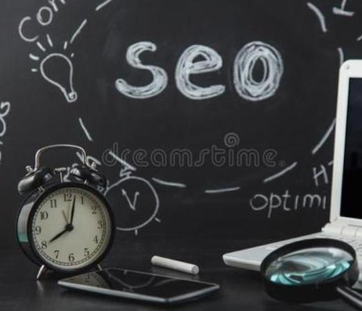 網站制作推廣的內容教大家網站推廣的方式具體有哪些