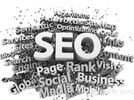 做好网站推广排名的几点建议,你记住了吗