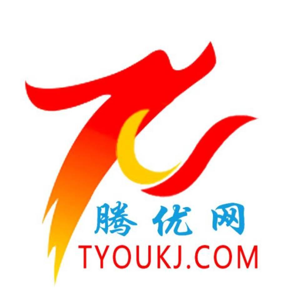 廣州茄子视频网站下载信息科技有限公司