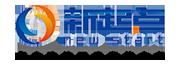 鹤壁市新起点网络科技有限公司0