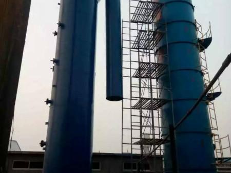水膜除塵器廠