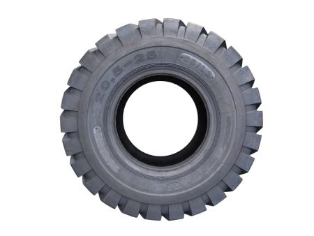 关于轮胎气压需要注意什么?