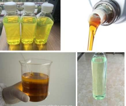 安阳油品检测-德州油品检测多少钱?