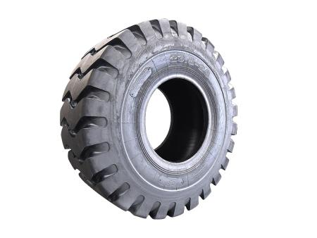 轮胎升级有什么好处?