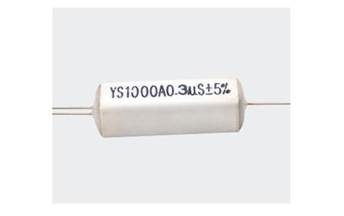 YS1000A型视频延迟线