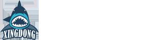 沈阳兰鲨行动体育发展有限公司