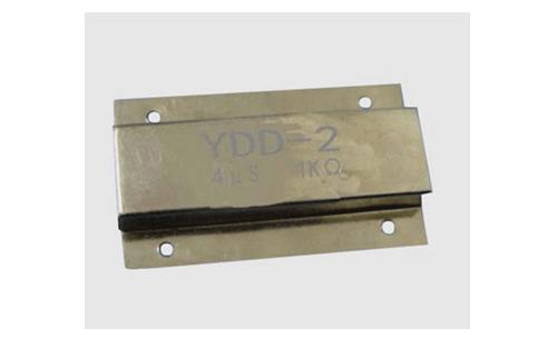 YDD-2抽头延迟线