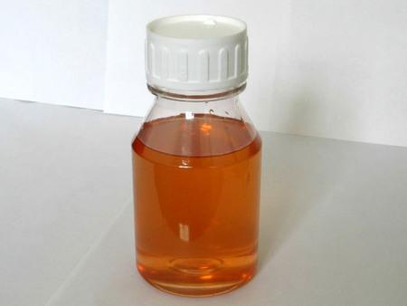 用防锈油来保护金属紧固件的作用