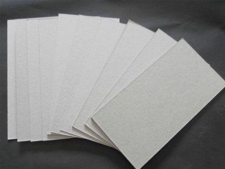 纸品行业纸张的种类与用途