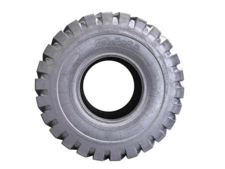 什么时候需要更换轮胎