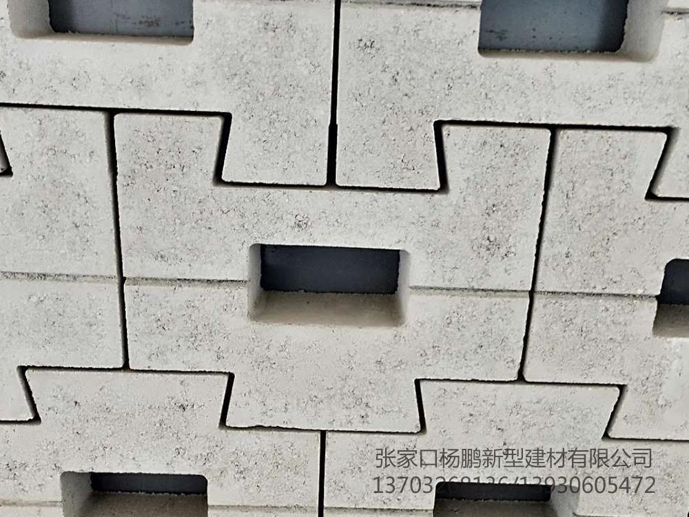 河道護坡磚使用中產生裂縫的原因
