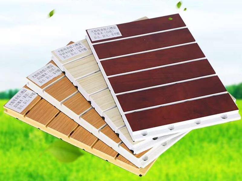 大连木塑地板优点有哪些