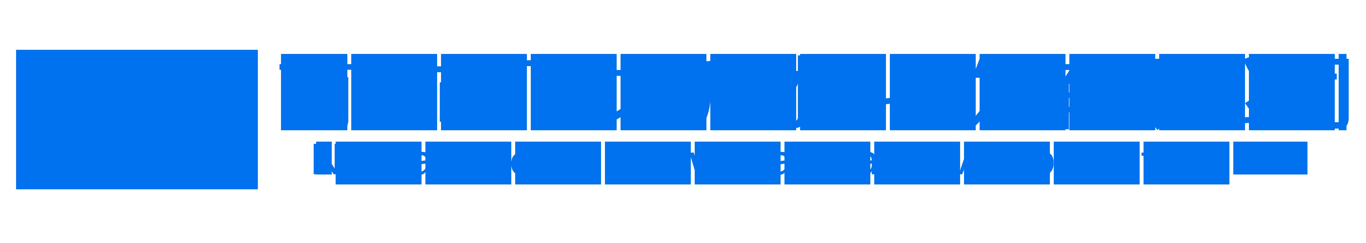 南阳飞龙新材料开发有限公司
