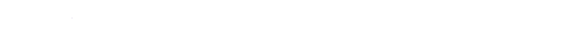 威海瑞迪机电设备有限公司