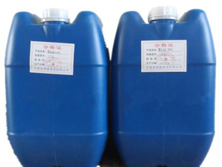 聚氨酯的未来发展是怎样的?