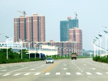 轉發惠州市住房和城鄉建設局關于印發《以疫情防控和安全生產為底線 全力做好全市房屋市政工程復產復工的工作指引》的通知