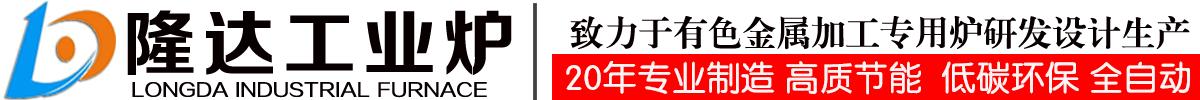 xin泰万bo体育manbetx手机版登录gong襠e邢辡ong司