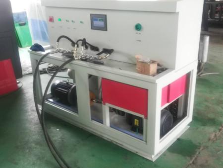JD-FXJ-II轉矩測試方向機試驗臺